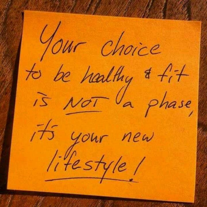 weight loss capsules uk