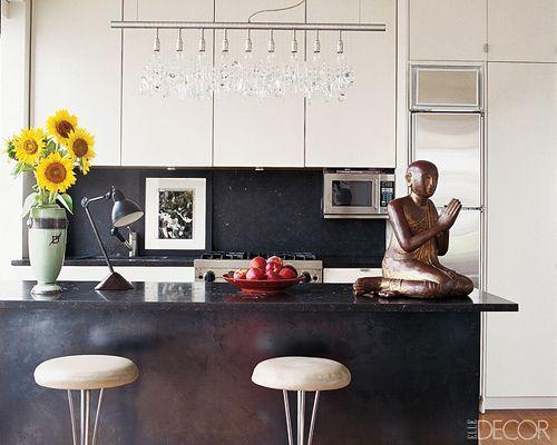 Best Kitchen Ideas Images On Pinterest Modern Kitchens