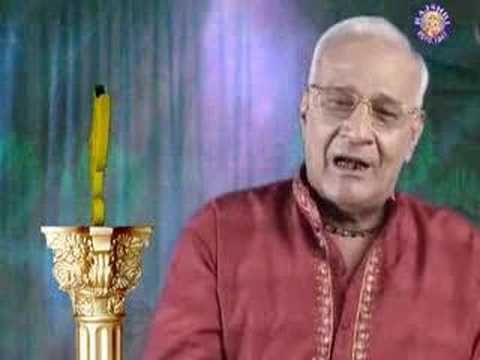 Hasya Yatra (Om Prakash _18) Ishwar Se Baat