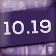 Spirit Day: Go Purple on October 19 for #SpiritDay | GLAAD