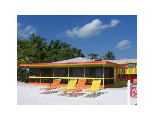 1000 Images About Tropical House Colors On Pinterest