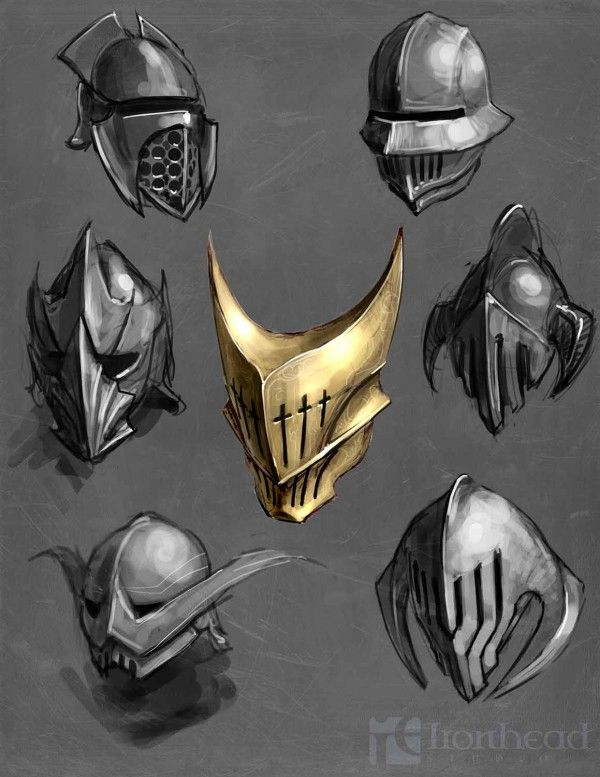 Concept Art Warrior Concept Art Armor Drawing Concept Art