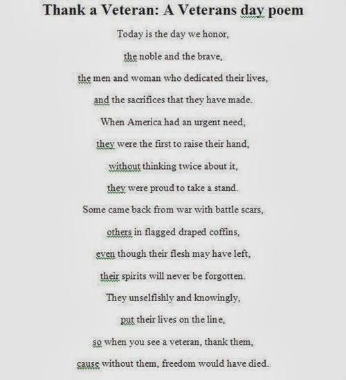 best veterans poems ideas veterans day poem  the importance of veterans day essay veterans day thank you poems
