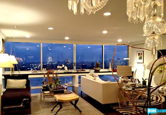 20 Best Images About Million Dollar Listing Shows On
