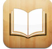 Educational Technology and Mobile Learning: 15 Must Have Apps for Your New iPad