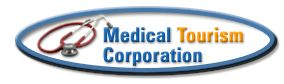 Medical Tourism Corporation.  It's a shame that this is even needed, but pinning just in case.