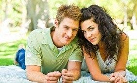 Singles in UK #free #dating #uk http://dating.remmont.com/singles-in-uk-free-dating-uk/  #uk singles dating # Singles in UK England, Northern Ireland, Scotland and Wales form the United Kingdom of Great Britain and Northern Ireland, a sovereign state located off the north-western coast of continental Europe counting a total population of around … Continue reading →