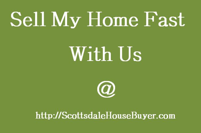 If you want to invest in real estate, then learn how to be one of our investors. We #buy #sell and flip #homes all the time. We get fixer uppers at bargain basement prices and then resell them for a profit. bit.ly/1OSqVU0