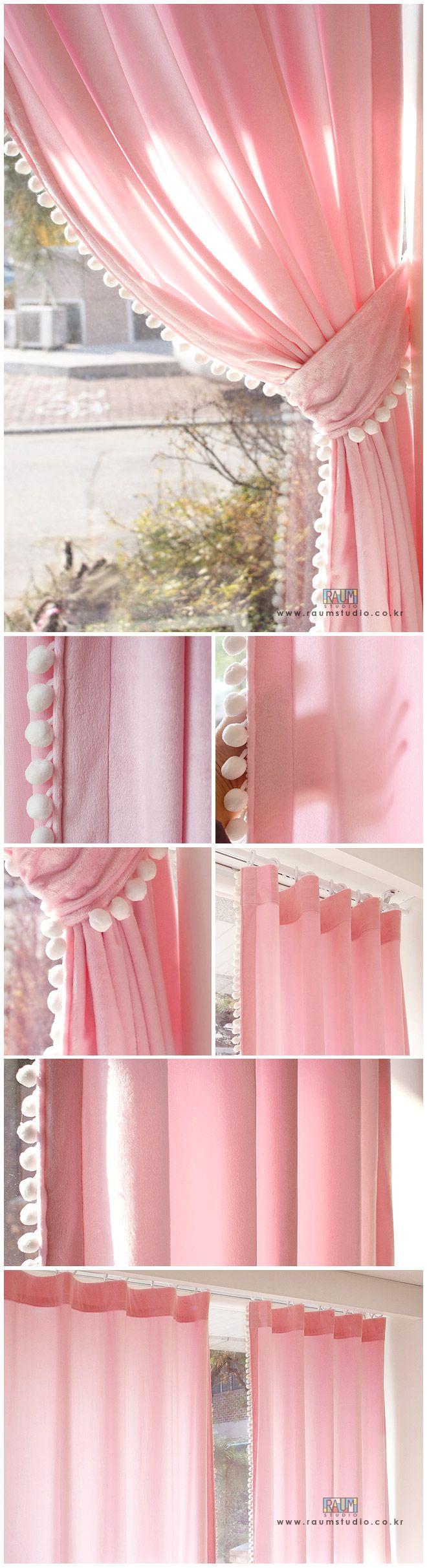 Белый мех мяч кружевные юбки кружевные юбки, украшенные шарики домой поделки кружевные занавески ткань одного метра Рекомендованная цена - глобальная станция Taobao