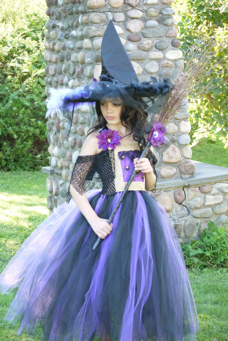 The 248 best images about The Muse Creations costumes & dresses on ...
