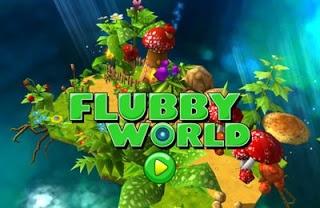 Flubby World Full v1.0.3.ipa