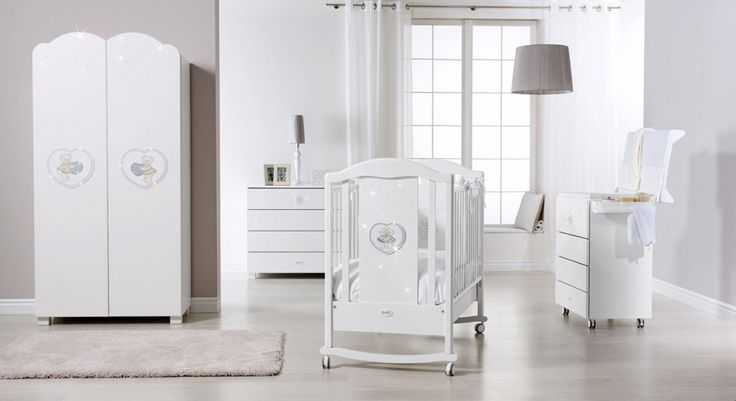 Mobilier modern pentru camera copilului, vezi aici cele mai noi modele de camere pentru copii. Tags: Camera copilului
