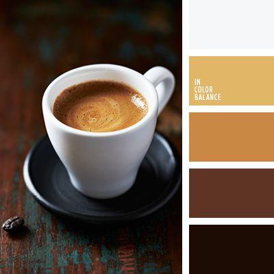 бежевый, коричневый с серым оттенком, монохромная коричневая палитра, монохромная цветовая палитра, светло-коричневый, серо-коричневый, темно-коричневый, теплые оттенки коричневого, цвет запеченной глины, цвет керамики, цвет корицы.