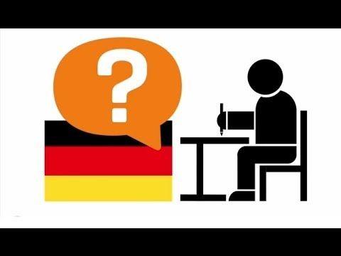 Waarom zou je Duits moeten leren?