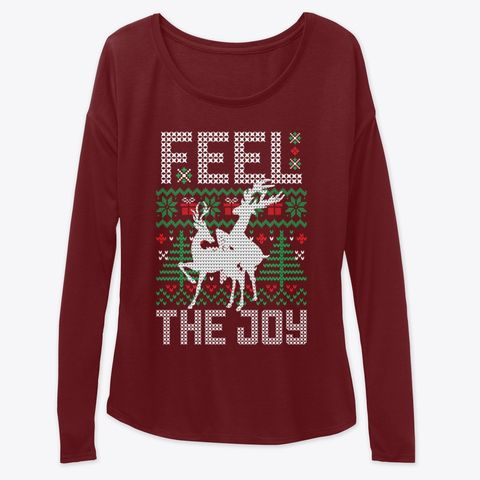 Funny Christmas Sweaters Shirts XM3 in 2018 Christmas Gift Ideas