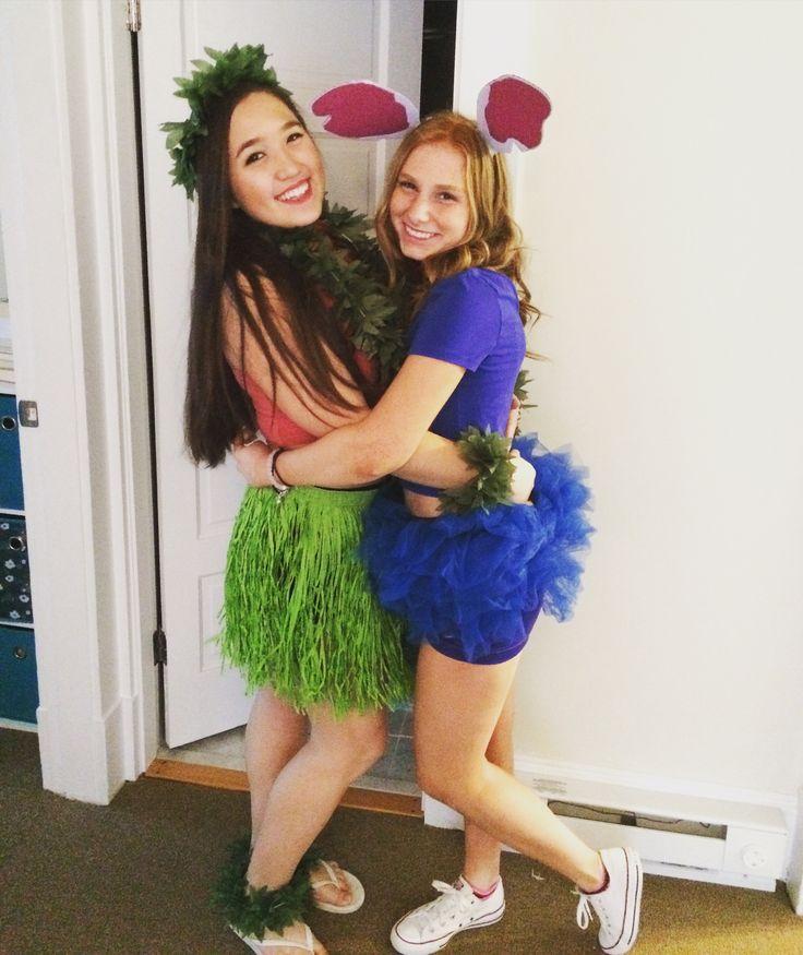 best 25 stitch costume ideas on pinterest lilo and