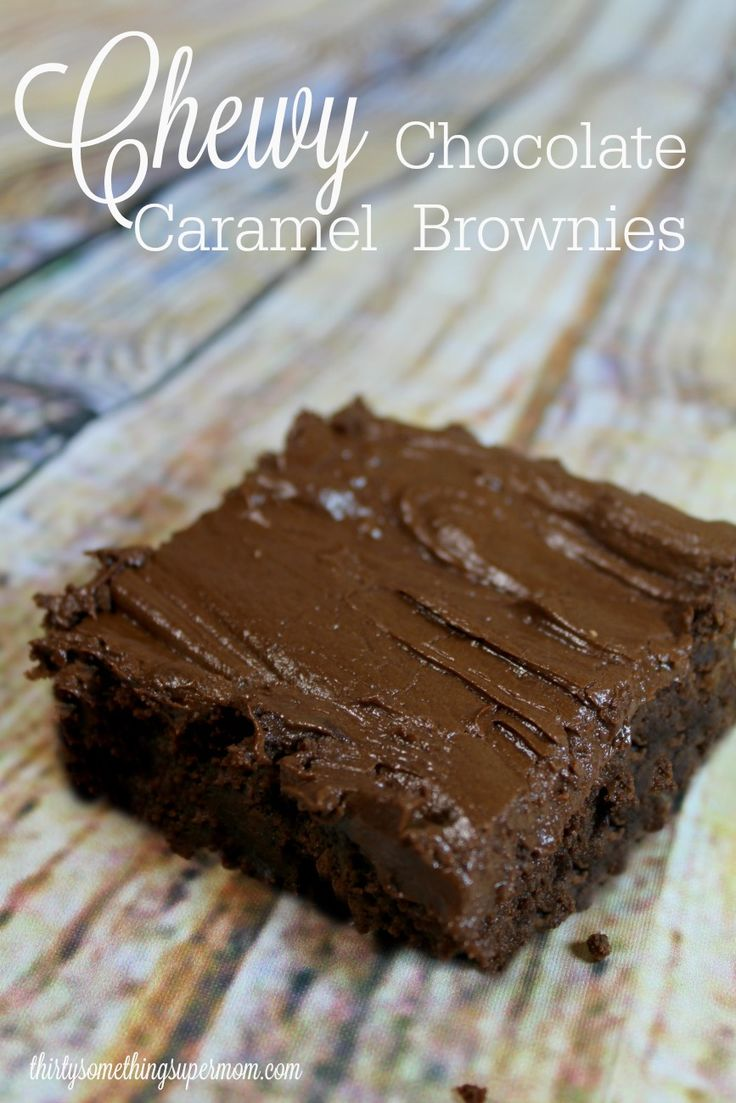 396 best Craving Chocolate images on Pinterest