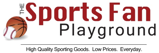 NFL, NHL, NBA, MLB, UFC, NASCAR --> http://sportsfanplayground.com