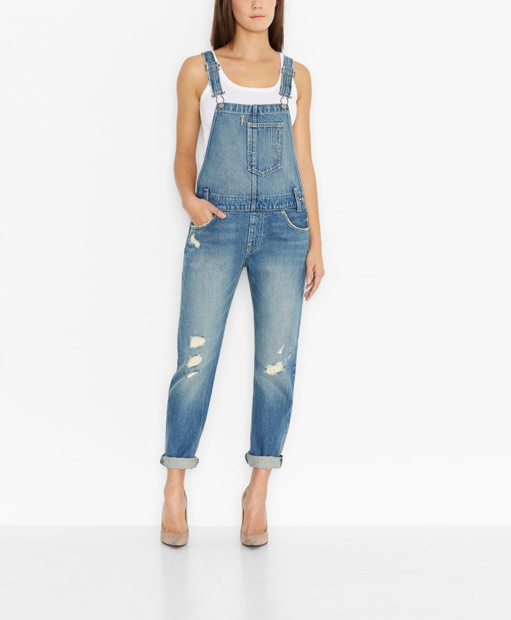 Purchase 2 pair of Levis' jeans get FREE GROUND SHIPPING! Overall Warehouse now has Levi's workwear jeans! Shop from Levi's stonewashed workwear jeans, Levi's T workwear jeans, Levi's T workwear jeans, Levi's T workwear jeans, or Levi's carpenter workwear jeans.