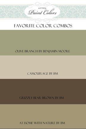 25 Best Ideas About Primitive Paint Colors On Pinterest