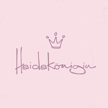 www.heidekoenigin.de