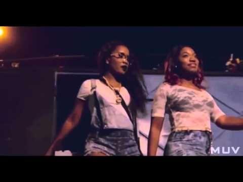 Top 40 | Newest Dancehall Music Video Mix |  Alkaline, Vybz kartel, Popc...