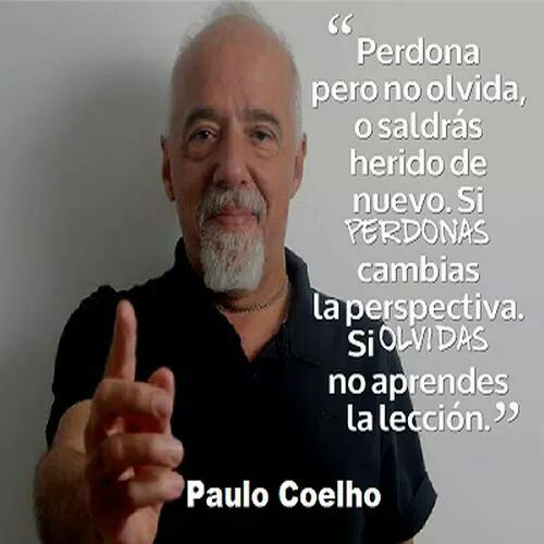 Pictures Of Paulo Coelho Frases English Rock Cafe