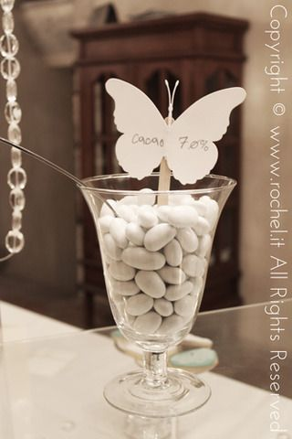 http://www.matrimonio.it/collezioni/partecipazioni/rochel_partecipazioni/934/15__zoom# Partecipazioni Rochel Partecipazioni Cartellino segnagusto per i confetti