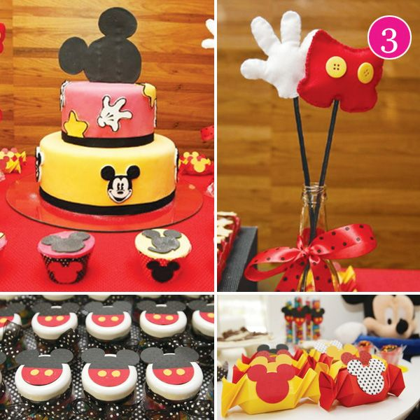 mickey-mouse-birthday