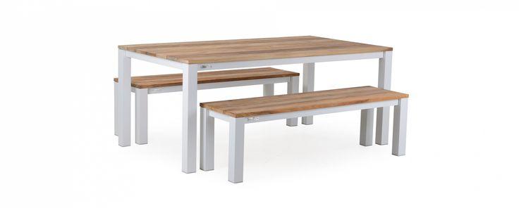 Piav Table