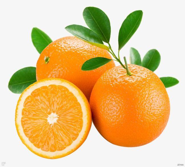 Fruit Pattern Fruit Orange Leaves Png Transparent Clipart Image And Psd File For Free Download Fruit Orange Fruit Fresh Orange Peel