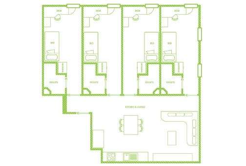 http://cms.urbanest.com.au/website//handlers/imageH.jsp?filename=/home/uploads/urbanest/PREF24198/Single%20ensuite%20room%204%20person%20apartment_floorplan.jpg=340