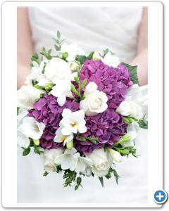 bruidsboeket-parse-hortensia-witte-rozen
