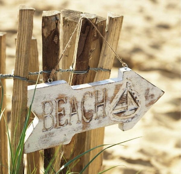 Beach beach         gt  wholesale  The to Beaches  handbags and Summertime    Beach cheap Signs   the