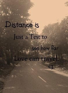 Inspiration Vision, Sooo True, Girlfriends Love Quotes, Life, Love Girlfriends Quotes, Marines Quotes Love, Bears, Physical Distance, Long Distance Relationships