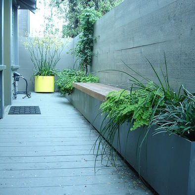 Urban Organics Design, Inc. via Houzz