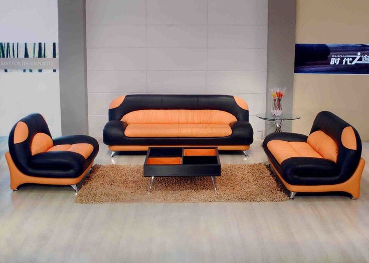 Luxurious Greek Antique Sofas   Google Search · Furniture For Living  RoomModern ...