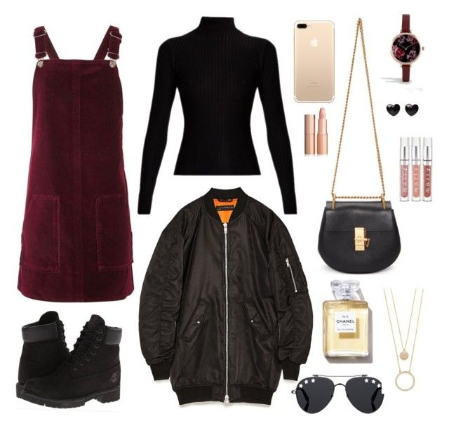 """""""Untitled #10"""" by afsyara-fifa on Polyvore featuring art"""