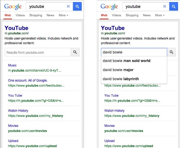 Google Launches Improved Sitelinks Search Box : http://sewat.ch/2364033