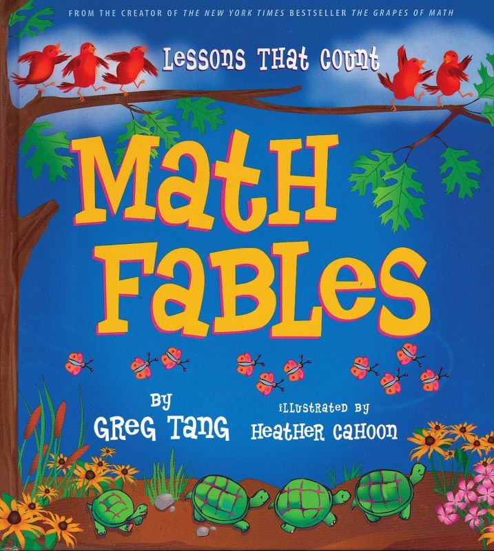 1000 images about math centers on pinterest math facts expanded