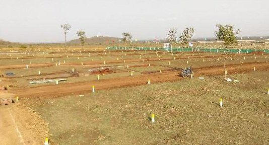 If anyone is looking for residential plots in Devanahalli than visit TGS Shambavi a layout developed by TGS just near to the International Airport Bangalore. This layout is equipped with amenities that you required to spend an ultra luxurious life in the outskirt of the city.