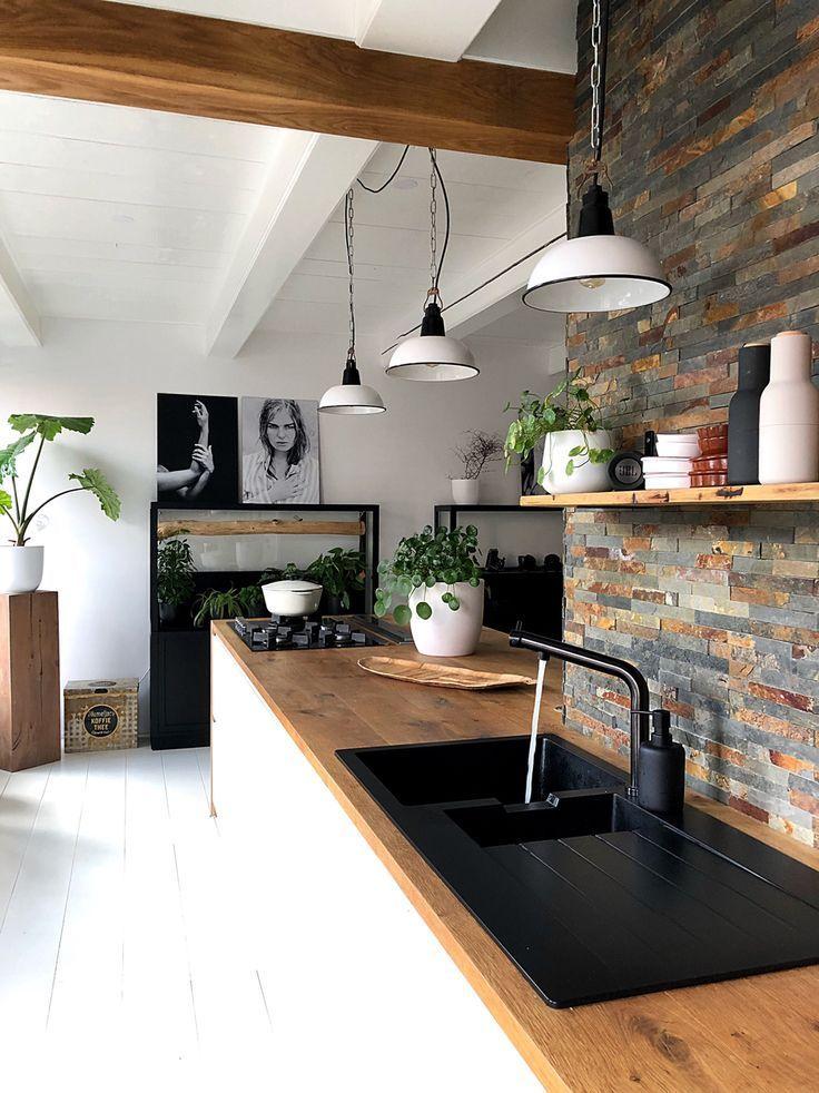 Jellina Detmar Interieur & Styling blog | Jellina …