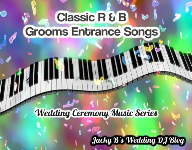 Boston Area Wedding DJ Information Archives - Jack 'DJ Jacky B Barros