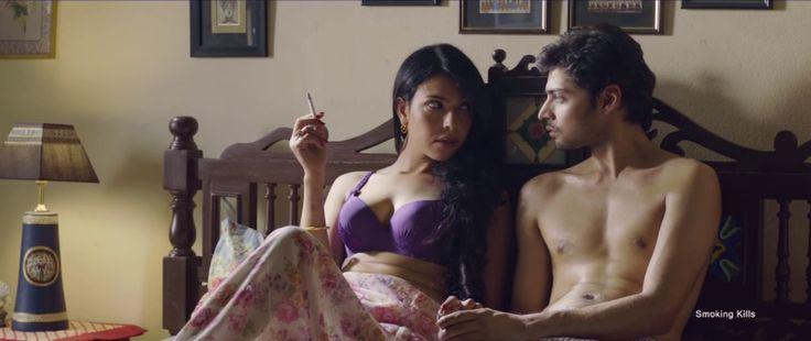 Shilpa Shukla In Ba Pass Movie Vp 9 Hd Movies Movies Bollywood Movies