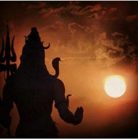 Baba Shiva