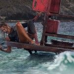 THE SHALLOWS (Film Review)