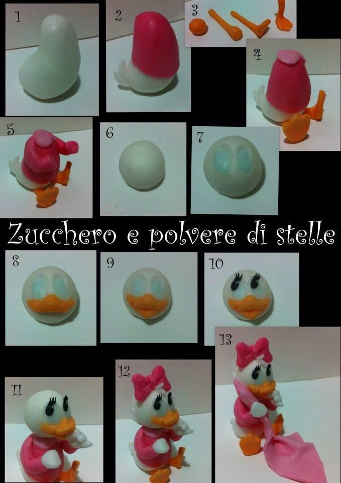 https://www.facebook.com/pages/Zucchero-e-polvere-di-stelle/140610409381326?id=140610409381326&sk=photos_stream