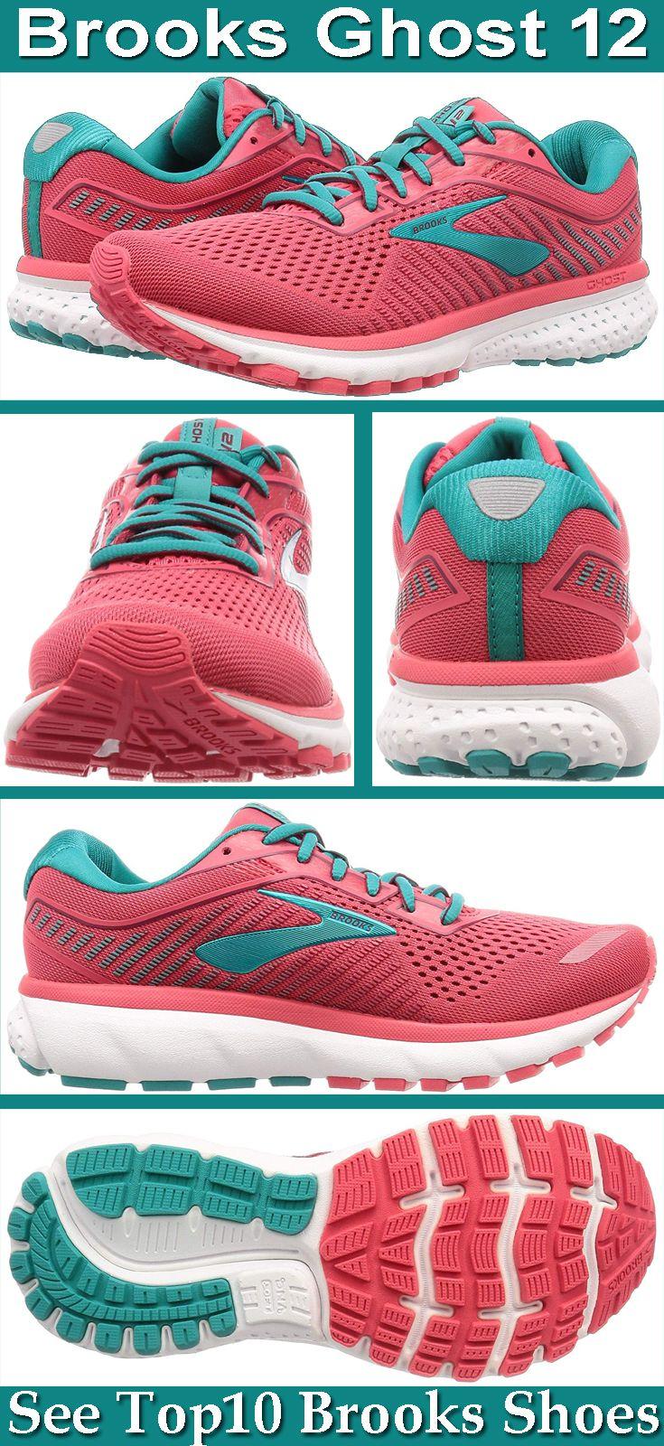 best lightweight neutral running shoes