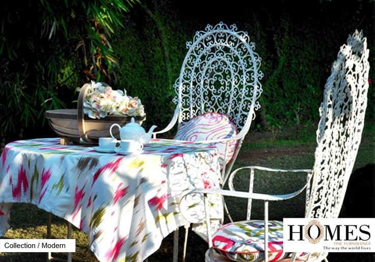 ''Home'' is not a place... its a feeling! Explore our fabrics @ www.homesfurnishings.com #Quote #Homes #Comfort #Love #Place #HomeSweetHome