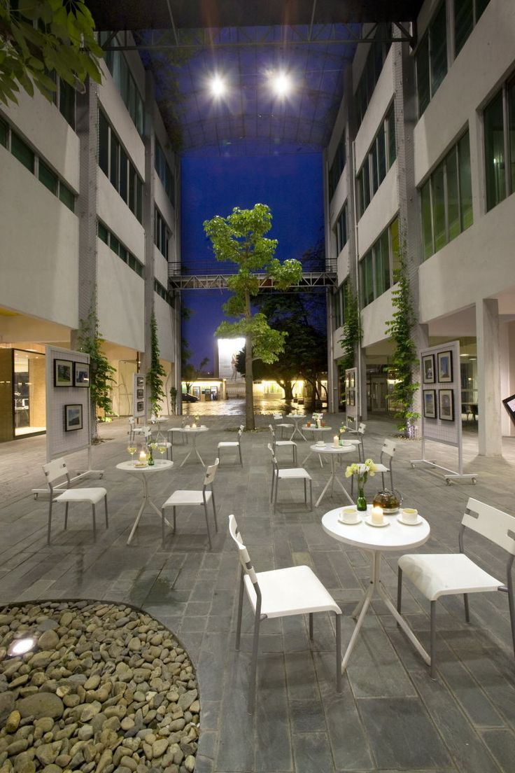 97 best openlab future architecture images on pinterest adorable modern office designs outdoor living space for a more interesting house design ideas